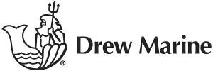 DrewMarine-logo