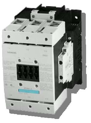 Siemens edit5