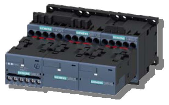 Siemens edit7